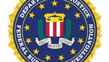 FBI investigating growing number of ransomware cases, report says