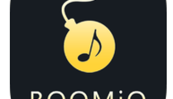 Music streaming service BOOMiO shuts down as startup rethinks its approach