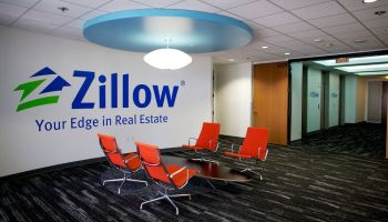 Zillow offices