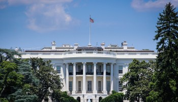 Amazon, Facebook and other big companies to attend a White House AI summit Thursday