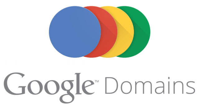Google Domains: Useful for some small business owners, but useless ...