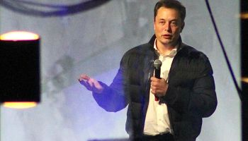 Court docs: Elon Musk to resign as Tesla chairman, pay $20M, and submit tweets for internal review