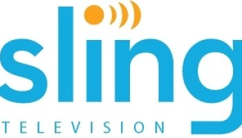 How to stream the NBA Finals for free, thanks to Dish's Sling TV