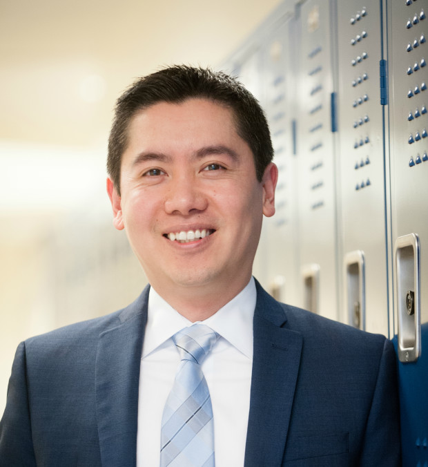 Thuan Nguyen,