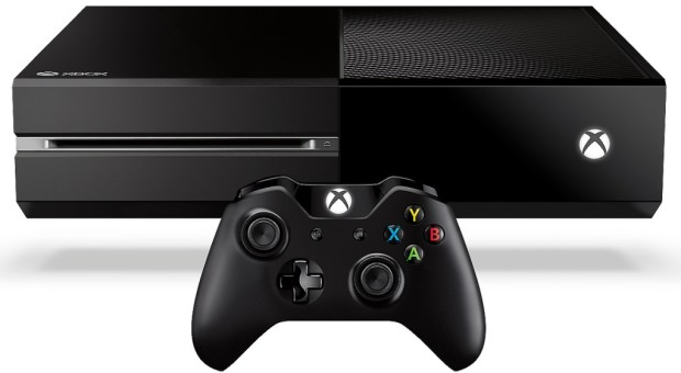 You Can Now Watch Over The Air TV On Your Xbox One GeekWire