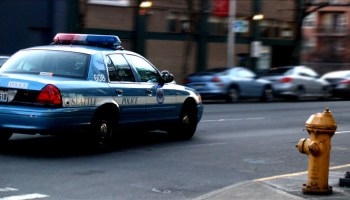 As Seattle police embrace tech tools, privacy advocates raise concerns