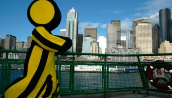 It's TTYL forever for AOL Instant Messenger: Early chat leader shuts down after 20 years