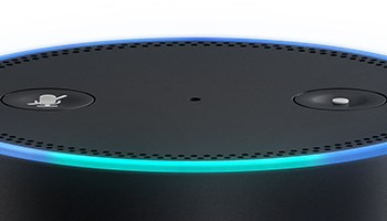 Amazon plans discount music subscription service tied to Echo hardware, new report says