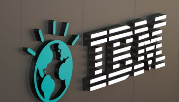 IBM sues Expedia, alleging online travel giant built its business on Big Blue's patents