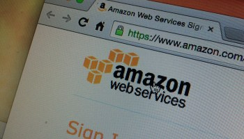 Amazon acquires NICE,  maker of high-performance computing software