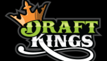 In win for DraftKings and FanDuel, Virginia becomes first state to legalize daily fantasy sports