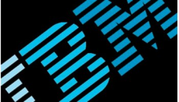 IBM scores cloud contract with U.S. Army that could be worth $62M