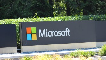 Microsoft employees raised a record $125M for non-profits last year, up 7% from 2014