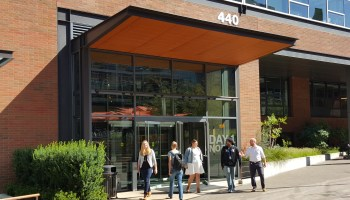Notoriously secretive Amazon starts offering public tours of Seattle headquarters