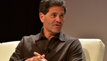 Tech investor Nick Hanauer goes off on Twitter, rips Trump supporters and climate-change deniers