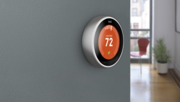 Nest Labs expands to Seattle area with new Kirkland engineering outpost