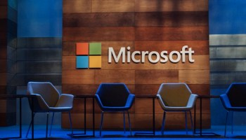 Microsoft's new six-month break requirement looms for 'external staff' — with some exceptions