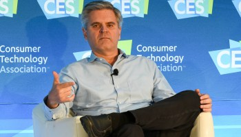 AOL Co-founder Steve Case cautions that overnight startup success won't be so easy in the next decade