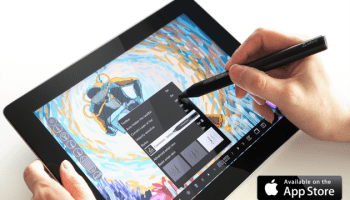 GeekWire Giveaway: Unleash your creativity with this free app subscription pass