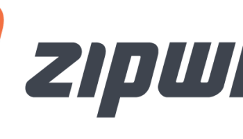 GeekWork Picks: Zipwhip seeks senior software engineer to power flexible text messaging platform