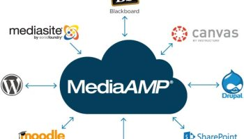 University of Washington spin-off MediaAMP seeks to simplify digital content sharing