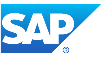 SAP teams up with Microsoft to integrate software, house databases in Azure