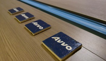 Avvo sued for sexual harassment, ex-employee claims she was fired after rebuffing 'unwanted advances'