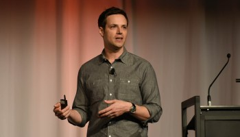 Starting a company: OfferUp CEO Nick Huzar offers tips on making the startup leap