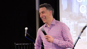 Redfin CEO reveals Seattle housing data, says city can avoid issues plaguing San Francisco