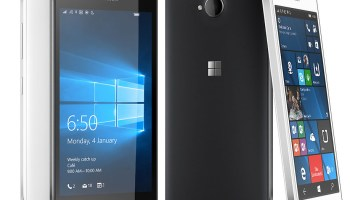 Last hurrah for Lumia? Microsoft launches new $199 Lumia 650 for business users