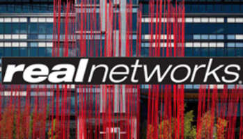RealNetworks posts $82M annual loss in 2015, CEO Rob Glaser dubs it a 'transition year'