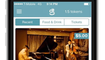Seattle startup DealTapp streamlines deal-posting for restaurants, bars and entertainment venues