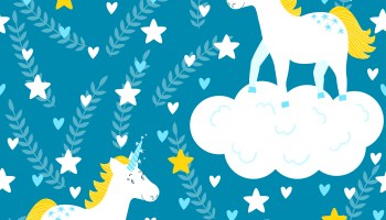 So many unicorns: New study suggests some billion-dollar companies may not be so magical