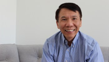 Uber CTO reveals how Travis Kalanick hired him and offers advice for entrepreneurs