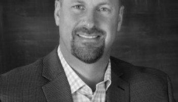 Tech Moves: New CEOs at Phytelligence, Healionics Corp., Northwest Center; Socrata adds execs; Limeade hires VP of sales; and more
