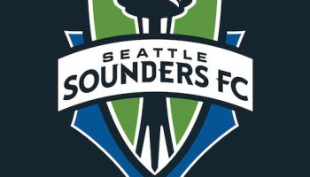 GeekWork Picks: Seattle Sounders seeking Senior App Developer to join the team