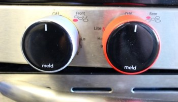 Mysterious acquirer of Meld smart-cooking startup finally identified