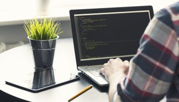 You do not have to prove yourself, and 9 other philosophies for software engineers