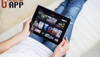 Generation App: Who needs cable anyway? Why so many people are cutting the cord