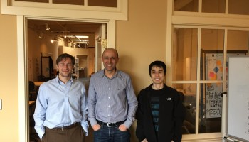 Startup Spotlight: Minima helps companies manage data, reduce hardware spend