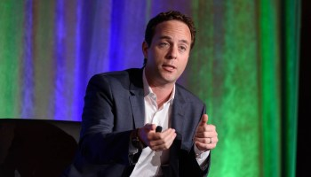 Zillow posts 31% gain in revenue during Q2, but losses swell to $156M as massive legal costs add up