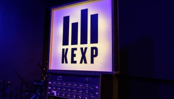 Inside the new KEXP: Expanded studios open up a new world for beloved Seattle radio station