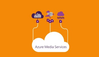 Microsoft's new Azure Media Services tools find the most interesting parts of videos