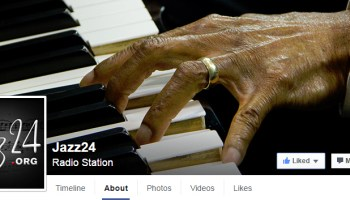 Commentary: KPLU's proposed acquisition by KUOW puts a global online audience at risk