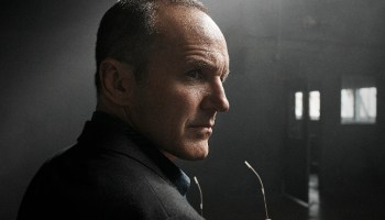 Interview: 'Agents of S.H.I.E.L.D.' star Clark Gregg on how technology is transforming Hollywood