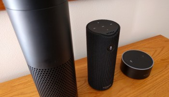 Amazon partners with Techstars for new Alexa accelerator at University of Washington