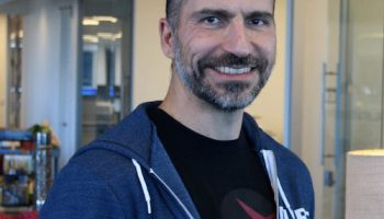 Expedia CEO on earnings call: 'Hopefully we will all be alive to see the end of next year.'