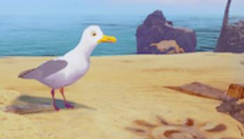GeekWork Picks: Limitless seeks lead engineer for VR character creation platform