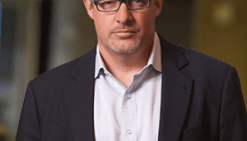 Pivotal raises $253M from Microsoft, Ford and other big-name investors