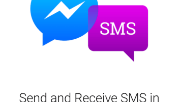 Facebook still testing SMS integration with Messenger — here's why it could be a game-changer
